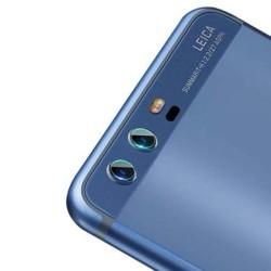 شیشه دوربین موبایل هواوی Huawei P10