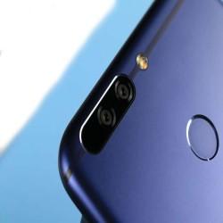 شیشه دوربین گوشی هواوی Huawei Honor 8 Pro