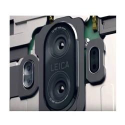 دوربین گوشی هواوی Huawei Mate 9 Porsche Design