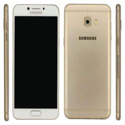 دوربین گوشی سامسونگ Samsung Galaxy C5 Pro