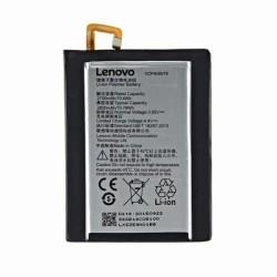 باطری موبایل لنوا Lenovo Vibe S1 Lite