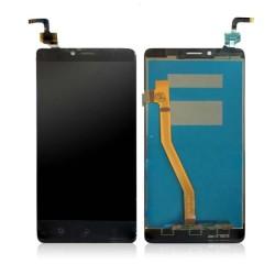 تاچ ال سی دی گوشی لنوو Lenovo K6 Note