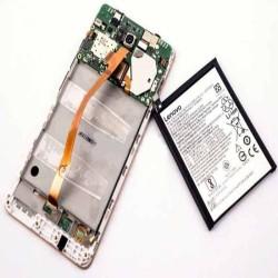باتری گوشی لنوو Lenovo K6 Note