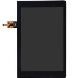 تاچ ال سی دی تبلت Lenovo Tab 3 10