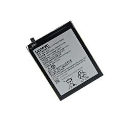 باتری گوشی لنوو Lenovo K5 Note