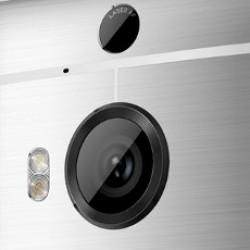شیشه دوربین گوشی اچ تی سی M9 PLUS