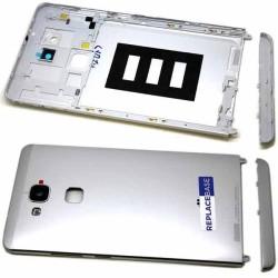 قاب و شاسی کامل Huawei mate 7