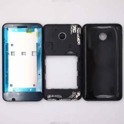 قاب و شاسی کامل Huawei Y330