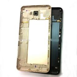 قاب و شاسی کامل Samsung J7 prime