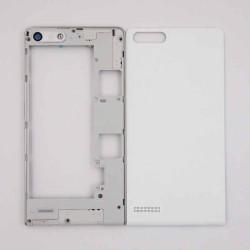 قاب و شاسی کامل Huawei G6