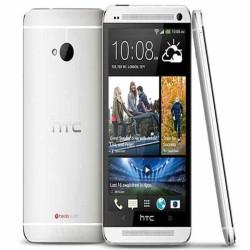 قاب و شاسی کامل HTC One M7