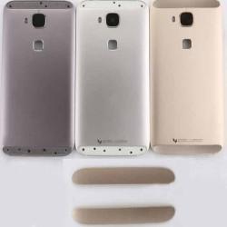 قاب و شاسی کامل Huawei G7