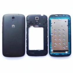 قاب و شاسی کامل و اصلی Huawei Y600
