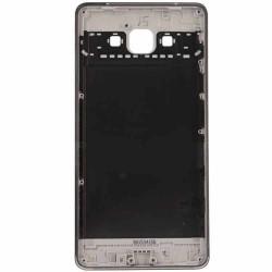 قاب و شاسی کامل Samsung Galaxy A7 SM-A700