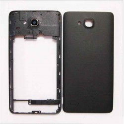 قاب و شاسی کامل Huawei 3X G750