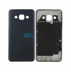 قاب و شاسی کامل Samsung Galaxy A3
