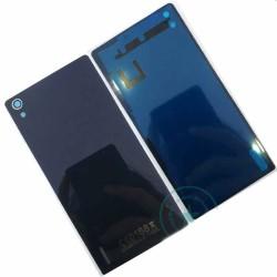 قاب و شاسی کامل هواوی  Huawei P7