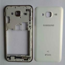 قاب و شاسی کامل سامسونگ Samsung J5 j500