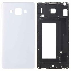 قاب و شاسی کامل Samsung A5 A500