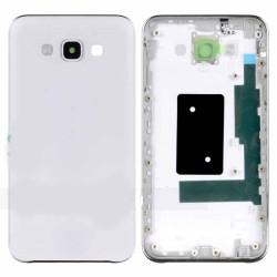 قاب و شاسی کامل سامسونگ Samsung E7 E700