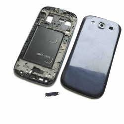 قاب و شاسی کامل سامسونگ Samsung S3