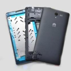 قاب و شاسی کامل Huawei Ascend G700
