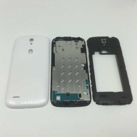 خرید قاب و شاسی کامل Huawei G610