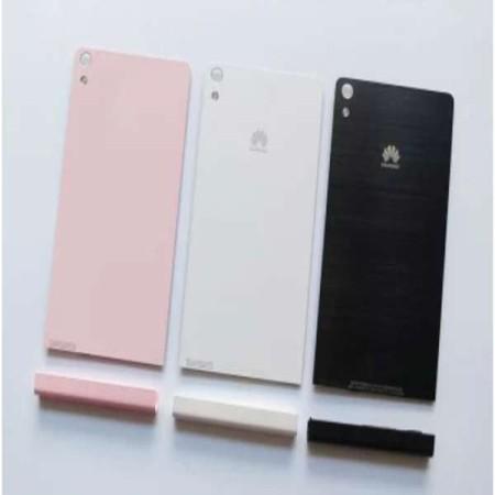 قاب و شاسی کامل هواوی Huawei P6
