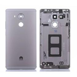 شاسی کامل Huawei Mate 8