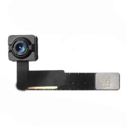 دوربین جلو آیپد مینی ipad mini 4