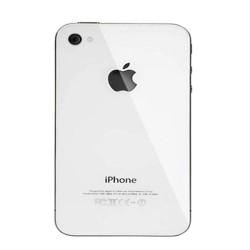 درب پشت گوشی موبایل ایفون Apple iPhone 4