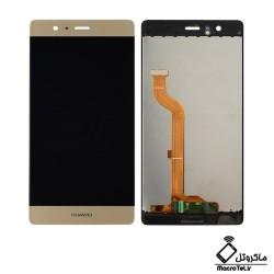 تاچ ال سی دی گوشی Huawei P9 Plus