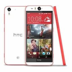 باتری گوشی اچ تی سی دیزایر آی HTC Desire Eye