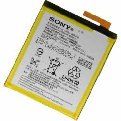 باتری گوشی سونی ام 4 آکوا Sony Xperia M4 Aqua