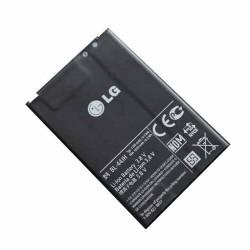 باتری موبایل  ال جی اپتیموس ال 7 LG Optimus L7 P700