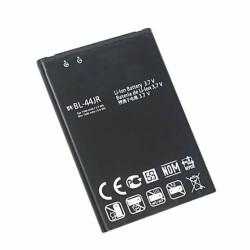 باطری گوشی ال جی ال 40 LG L40 D160
