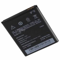 باطری موبایل اچ تی سی دیزایر HTC Desire 526