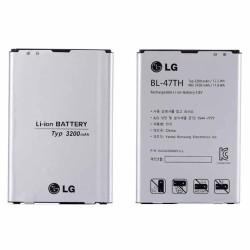 باتری موبایل ال جی جی پرو LG G Pro 2