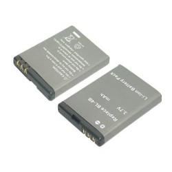 باتری نوکیا Nokia BL-4B / BL4B