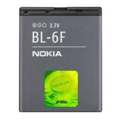 باتری نوکیا NOKIA BL_6F