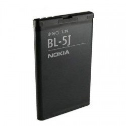 باتری Nokia - BL-5J