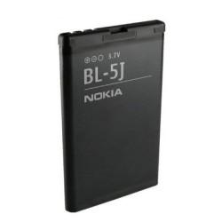 باتری نوکیا NOKIA BL_5J