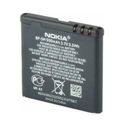 باتری نوکیا NOKIA BP_5M