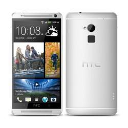 شاسی کامل HTC One Max