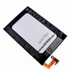 باتری گوشی اچ تی سی باتر فلای HTC Butterfly