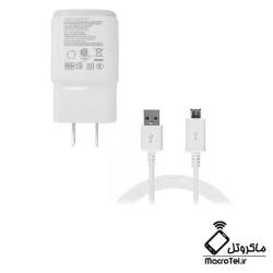 شارژر-اصلی-گوشی-موبایل-lg
