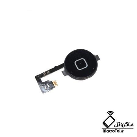 فلت-هوم-apple-iphone-4s