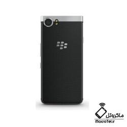 درب-پشت-blackberry-keyone