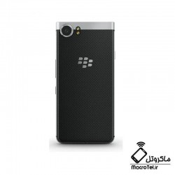 درب-پشت-blackberry-keyone