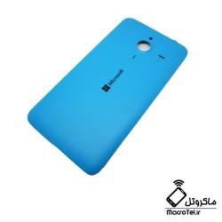 درب-پشت-گوشی-microsoft-lumia-640xl